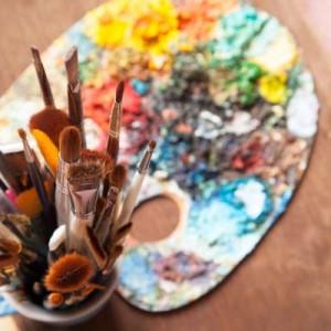 art-paint-banner-image