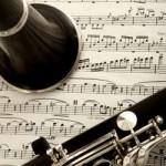 clarinet-sheetmusic