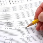 Learn Music Theory - MN