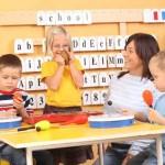 preschool-music-lesson