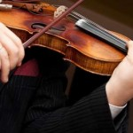 violin-classical