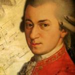 Music History