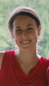 Lydia Michel