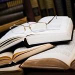 books-music-history