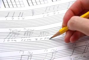 music-theory-notation