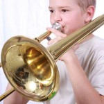Kids Music Lessons Minnesota