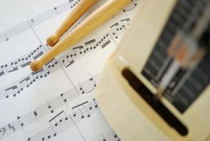 drumsticks-music