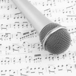 voice-microphone-music