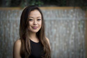 Eunice Kim